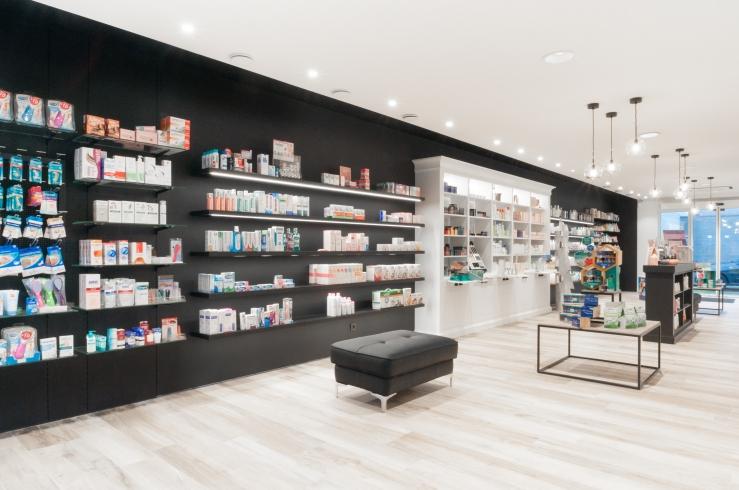 ontwerp: Pure Pharma