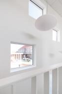 ontwerp: Architecten Groep III