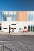 ©jAu voor Architecten Groep III