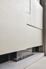 4K-interieur